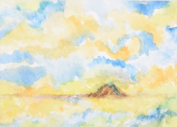 barrow-2005-watercolour-on-japanese-paper-47x34-145