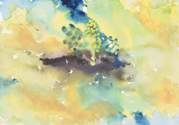 untitled-watercolour-on-handmade-paper-50x35-225